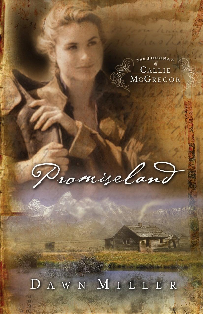 Promiseland