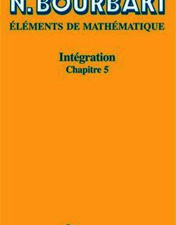 Intégration, 5