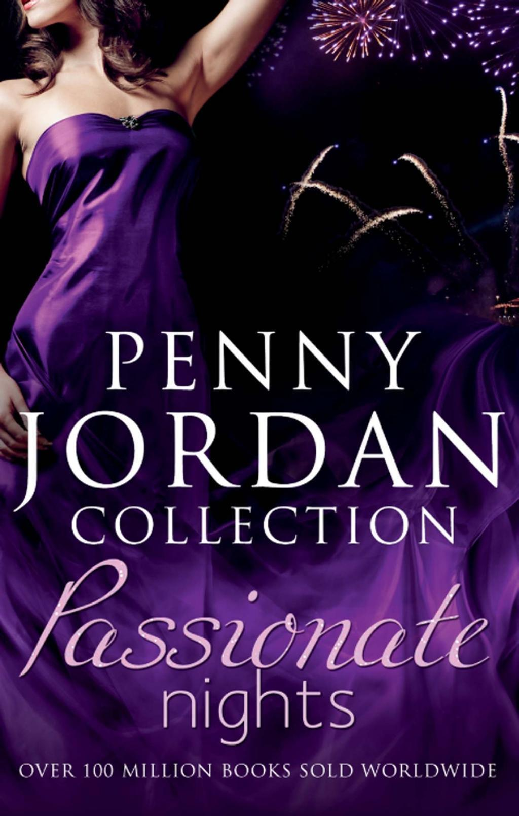 Passionate Nights: The Mistress Assignment / Mistress of Convenience / Mistress to Her Husband (Mills & Boon M&B)