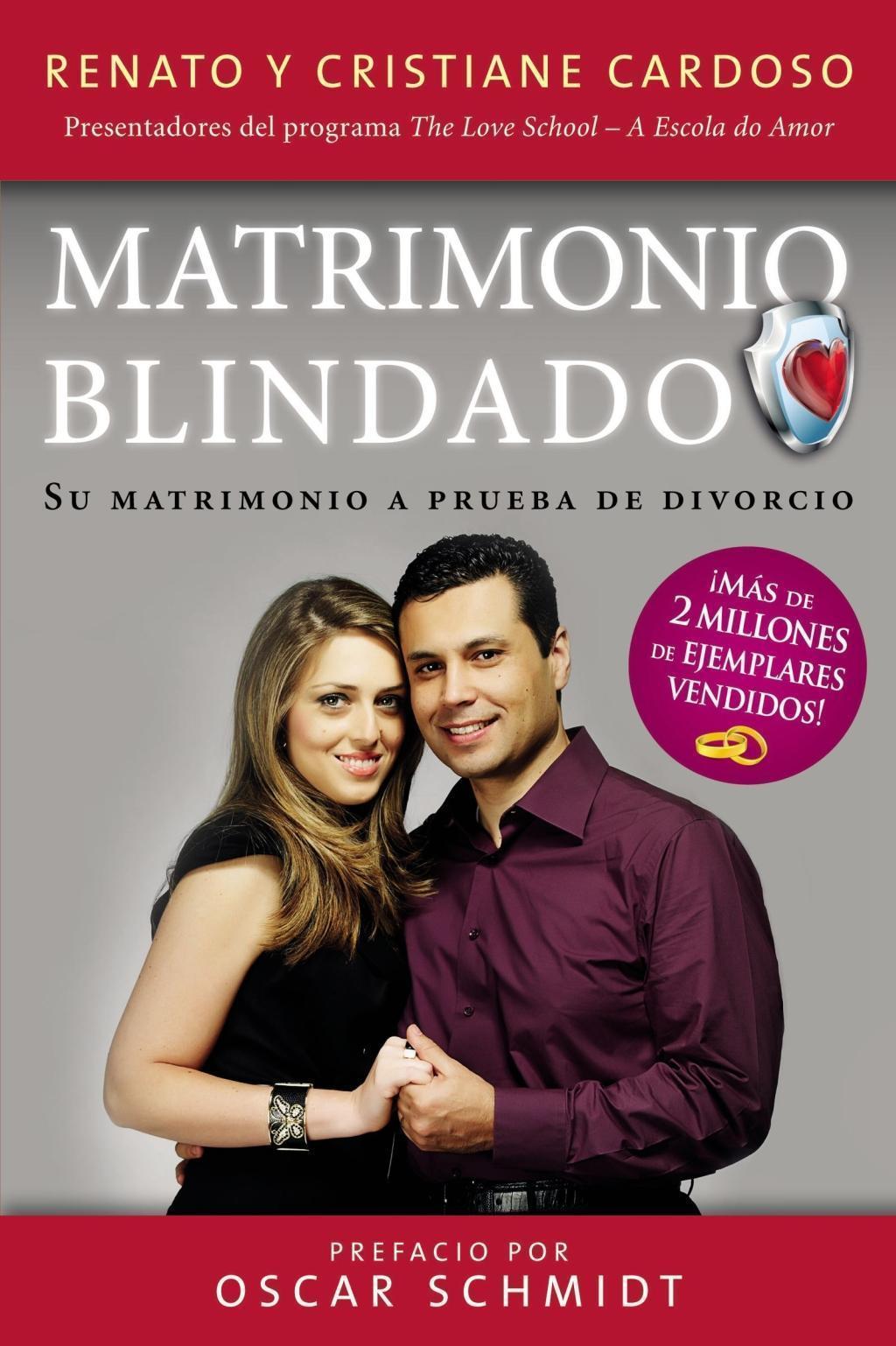 Matrimonio Blindado