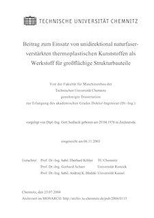 dissertation methode histoire