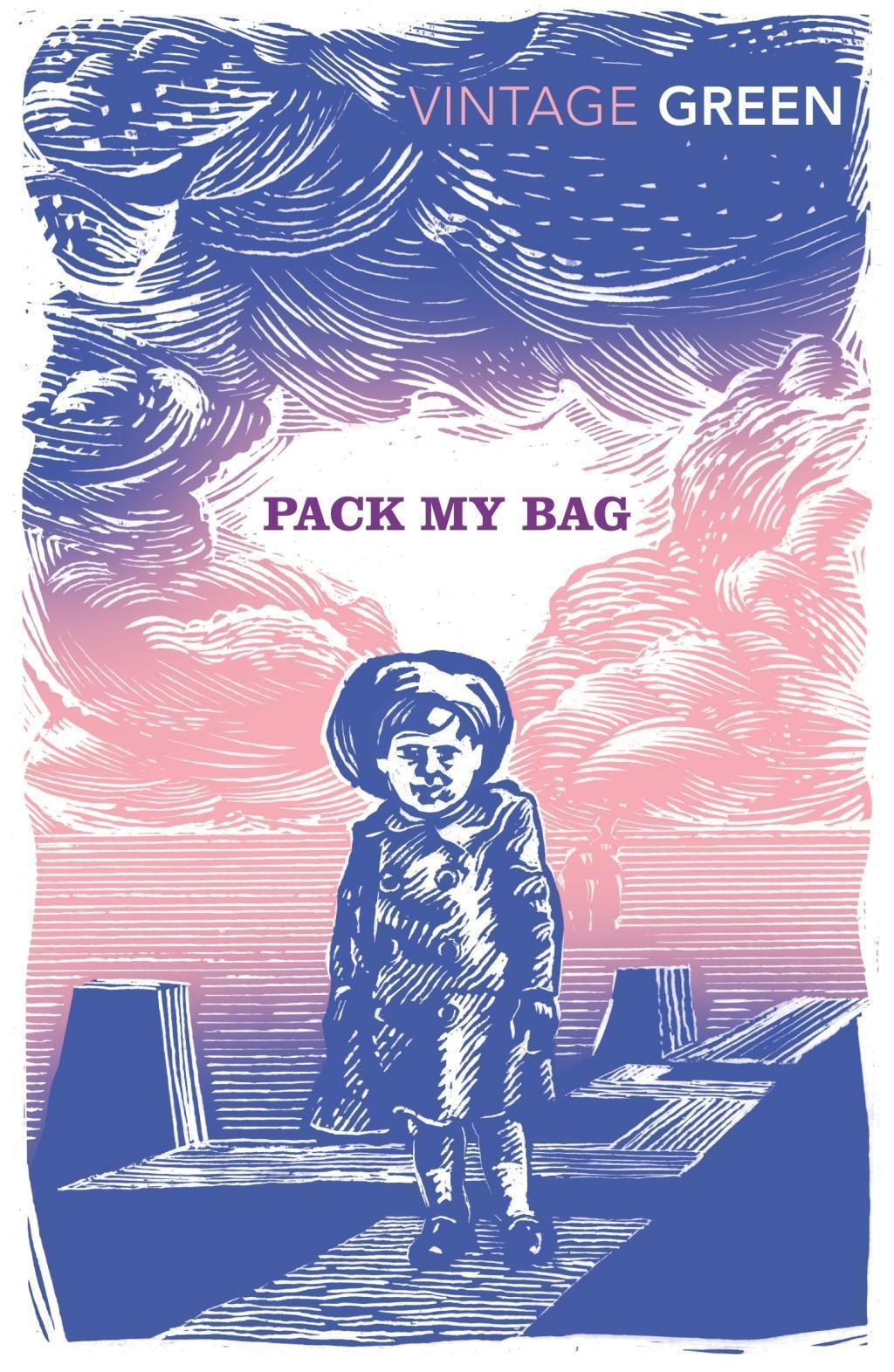 Pack My Bag