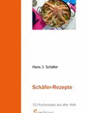 Schäfer Rezepte
