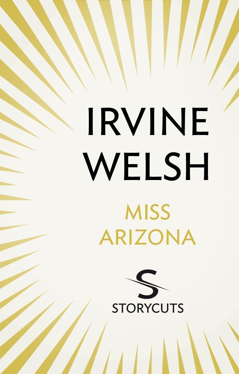 Miss Arizona (Storycuts)