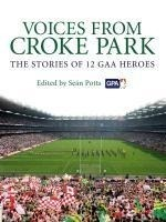 Voices from Croke Park