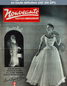 NOUVEAUTE numéro 98 du 25 octobre 1952