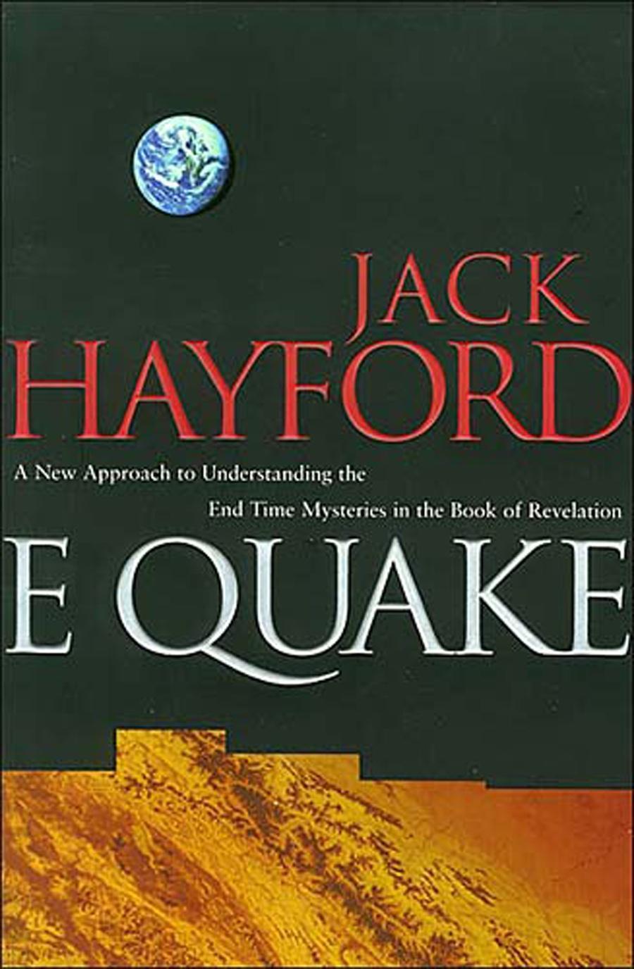 E-Quake