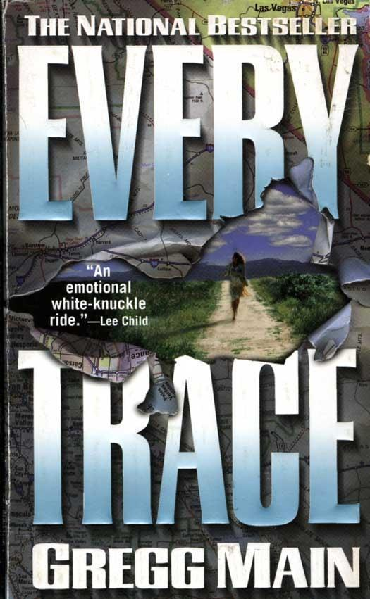 Every Trace