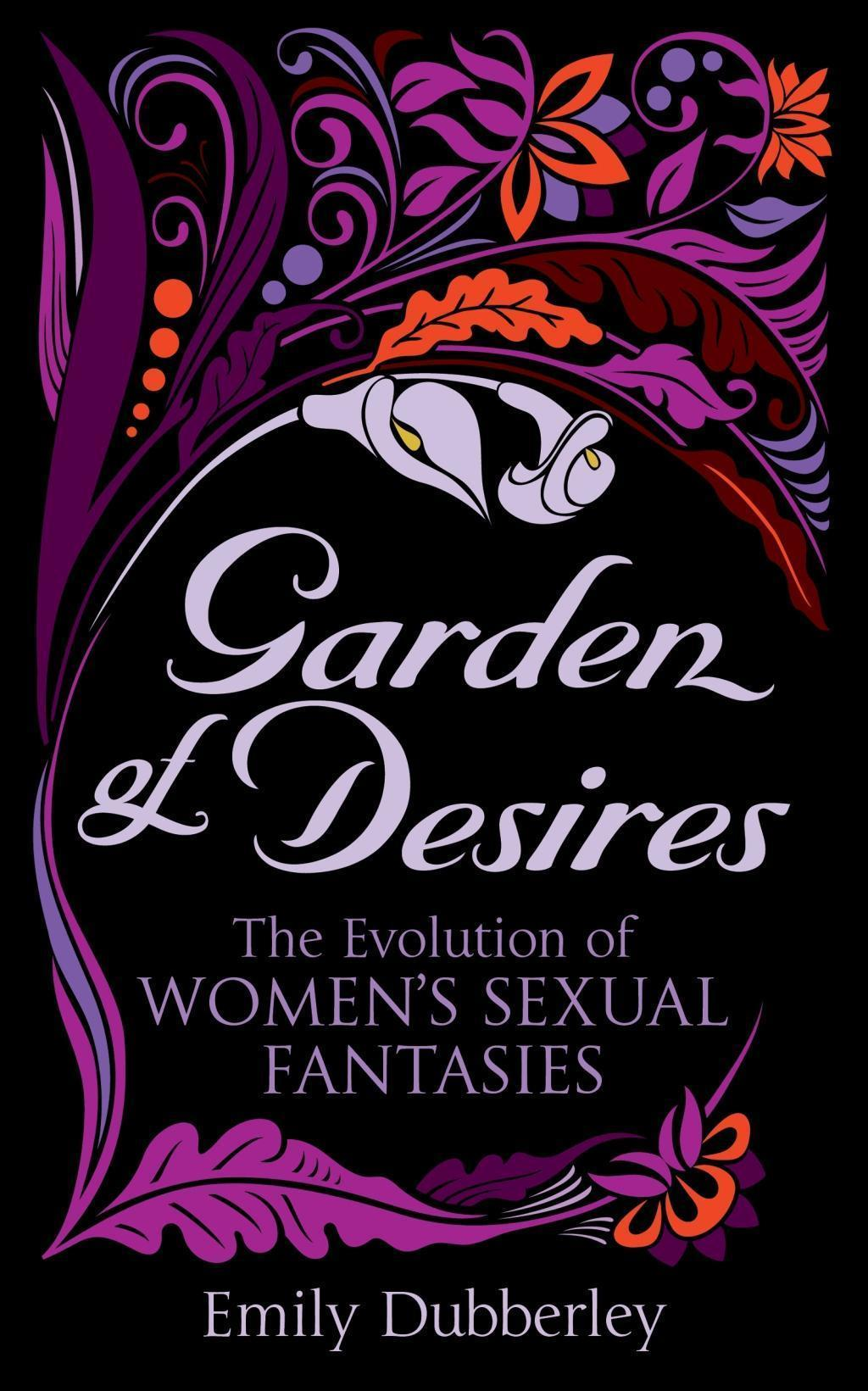 Garden of Desires