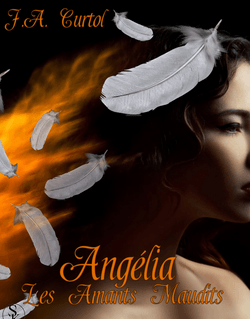 Angélia, les amants maudits