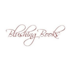 blushing-books-publications