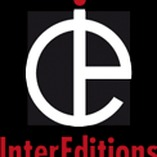 intereditions