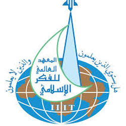 international_institute_of_islamic_thought