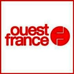 Ouest-France.fr