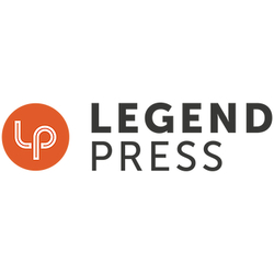 legend-press