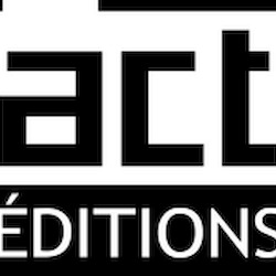 act-editions