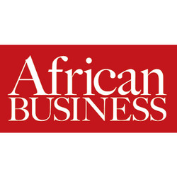 african_business