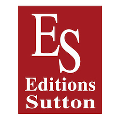 editions-sutton