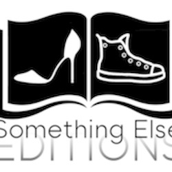 something-else-editions