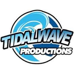 tidalwave-productions