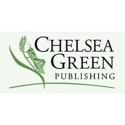 chelsea-green-publishing