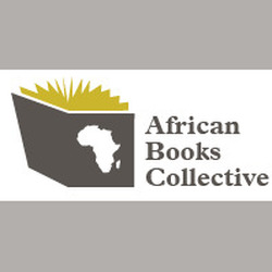 The-African-Books-Collective