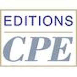 cpe-editions