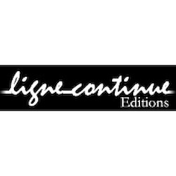 editions-ligne-continue