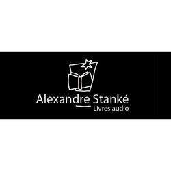 editions-alexandre-stanke