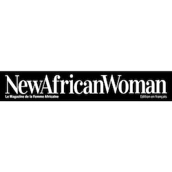 new_african_woman