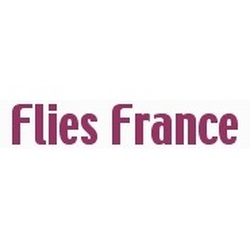 flies-france-editions20436