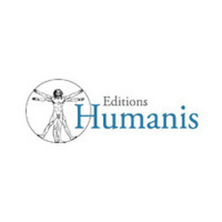 editions-humanis
