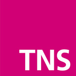 TNS_Sofres