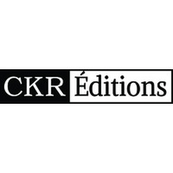 ckr-editions
