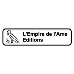 l-empire-de-l-ame