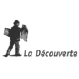 la-decouverte
