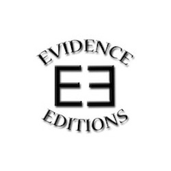 evidence-editions