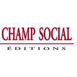 champ-social-editions