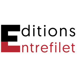 editions-entrefilet