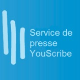 press-youscribe