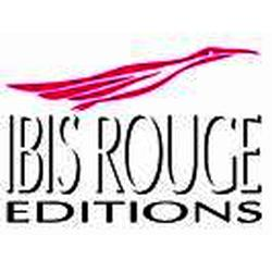 ibis-rouge-editions