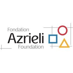 the-azrieli-foundation98574