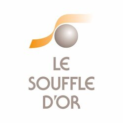 le-souffle-d-or