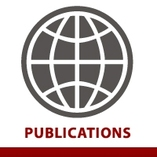 world-bank-publications