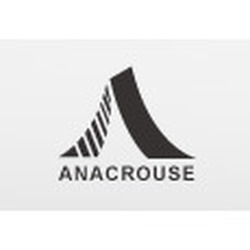 editions-anacrouse