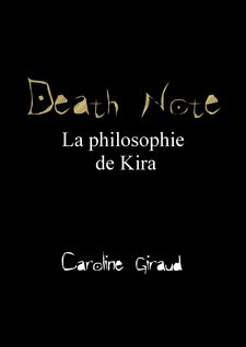 Death Note - Caroline Giraud