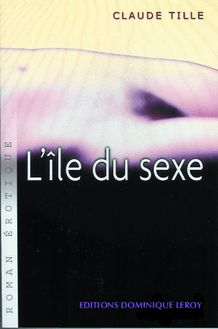 Lire : L'Île du sexe