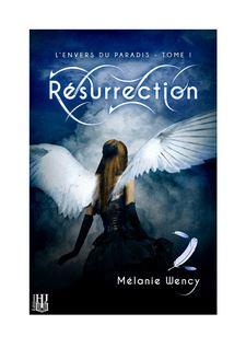 Résurrection (L