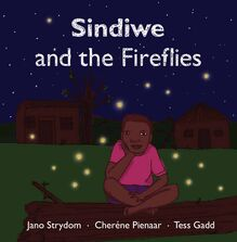 Sindiwe and the Fireflies