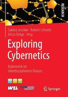 Exploring Cybernetics